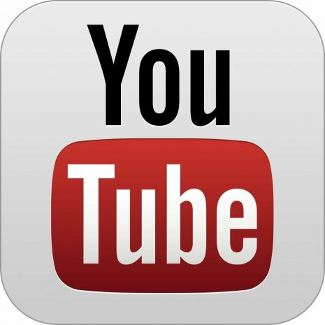 Service de promotion YouTube